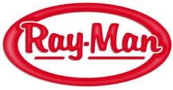 RayMan-logo-v1