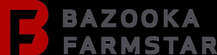 BzkaFarm Logo Stacked GrayWebsite 700x178 1 700x178