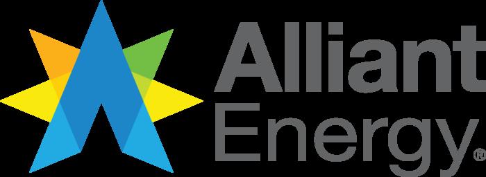 AlliantEnergy 700x256