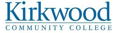 Kirkwood logo 1