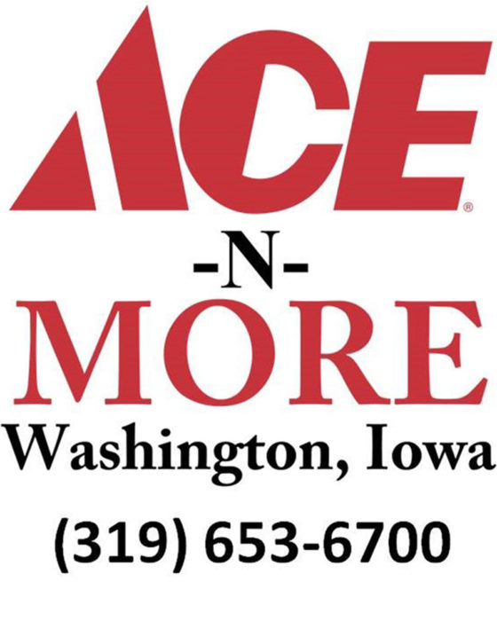 ace logo with phone 1.5x 1.2 560x700