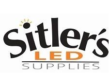 sitlers logo trans