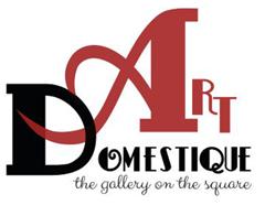 AD Gallery logo no shadow small 72dpi