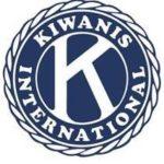 Kiwanis International Club