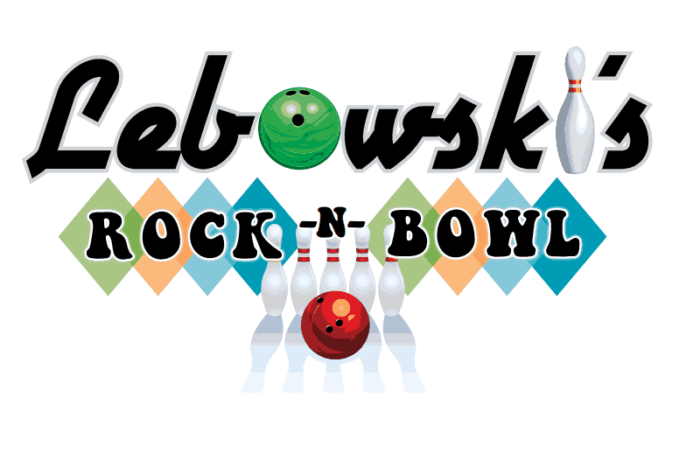 1 rock and bowl 700x453