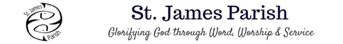 St. James 1 700x91