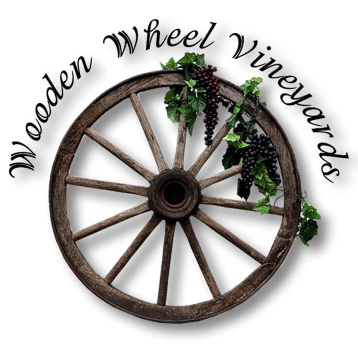 1 Wooden Wheel Vineyards 700x700
