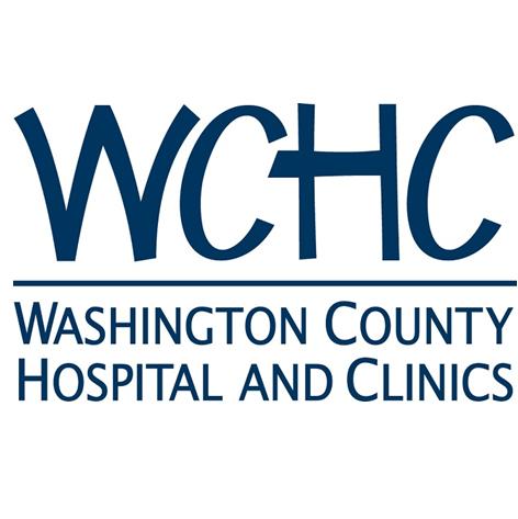 2 Washington County Hospital Clinics