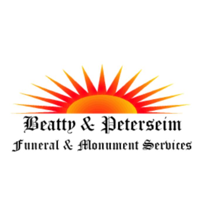 Beatty Peterseim