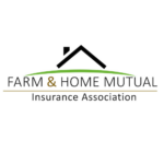 Farm & Home Mutual