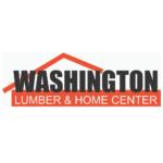Washington lumber & home center