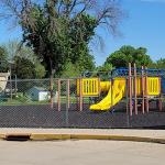 Ainsworth Playground